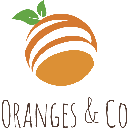 Oranges & CO